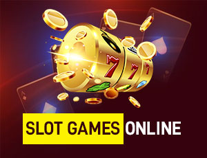 side banner pokerr88 net 2