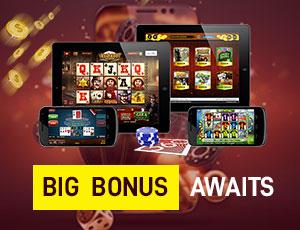 side banner pokerr88 net 3